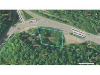4995 University Blvd, Moon/Crescent Twp, PA 15108 (MLS #1425371) :: RE/MAX Real Estate Solutions