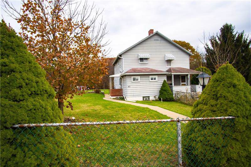 37 Fawn St - Photo 1