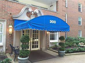 300 Fox Chapel Rd #401, O'hara, PA 15238 (MLS #1425530) :: Dave Tumpa Team