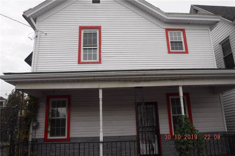 421 Front St - Photo 1