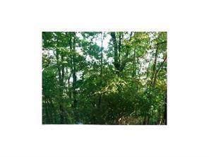 2215 Linwood Dr., Hampton, PA 15101 (MLS #1427917) :: Broadview Realty