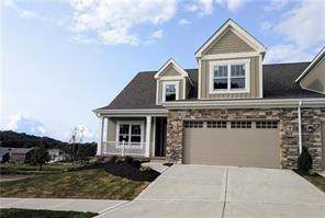 118 Seneca Place (Lot D5l), Marshall, PA 16046 (MLS #1428086) :: RE/MAX Real Estate Solutions