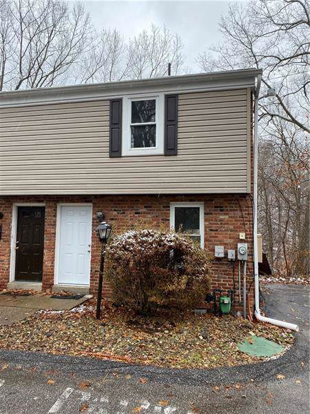 240 Westfield Ave, Ross Twp, PA 15229 (MLS #1428685) :: RE/MAX Real Estate Solutions
