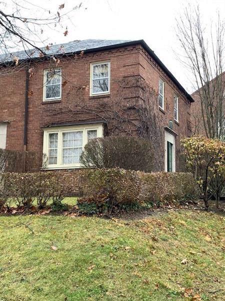 407 Sulgrave Road, Mt Washington, PA 15211 (MLS #1428788) :: RE/MAX Real Estate Solutions