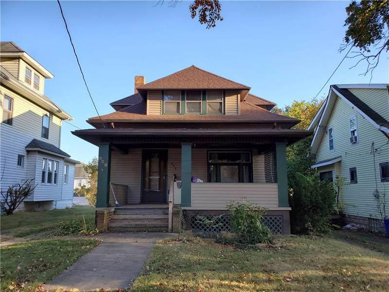 928 Winslow Avenue - Photo 1