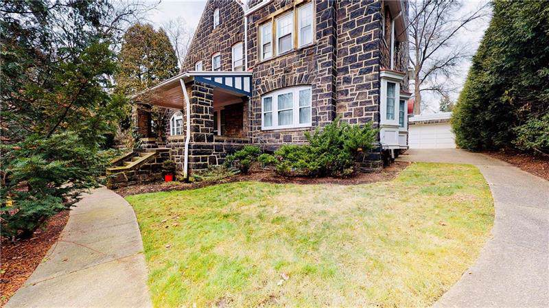 5757 Wilkins Ave - Photo 1