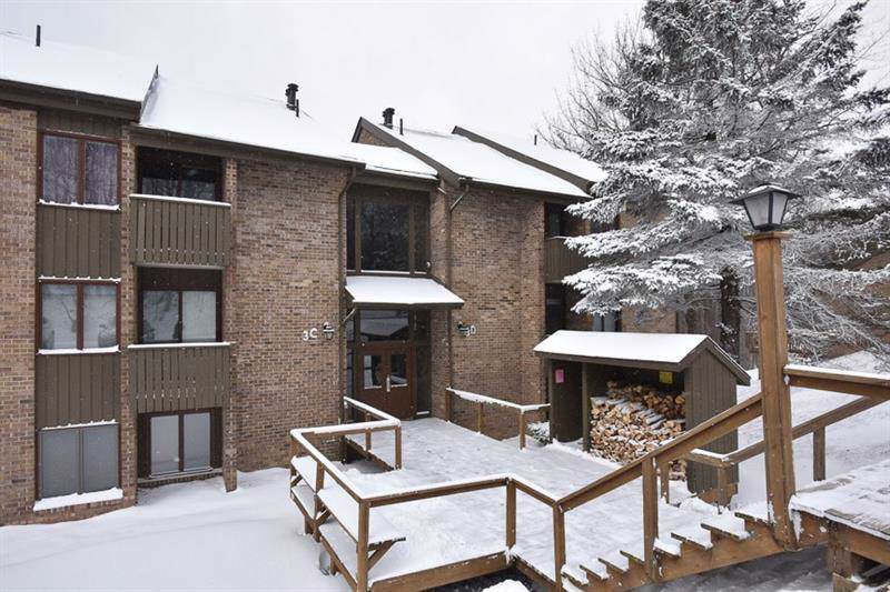 3D4 Mountain Villas Dr - Photo 1