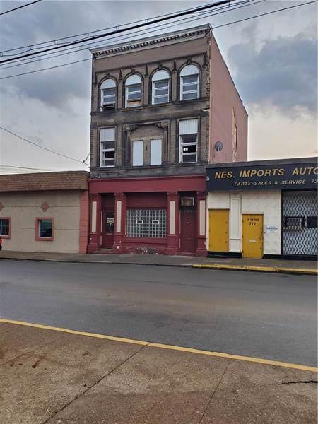 714 Rebecca Ave - Photo 1