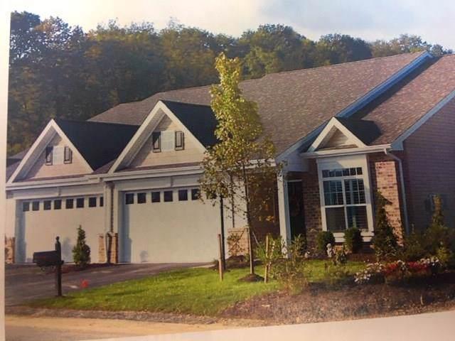 1111 E Scepter Lane #211, Hempfield Twp - Wml, PA 15601 (MLS #1430862) :: RE/MAX Real Estate Solutions