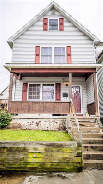 329 Virginia Ave, City Of But Nw, PA 16001 (MLS #1430906) :: Dave Tumpa Team