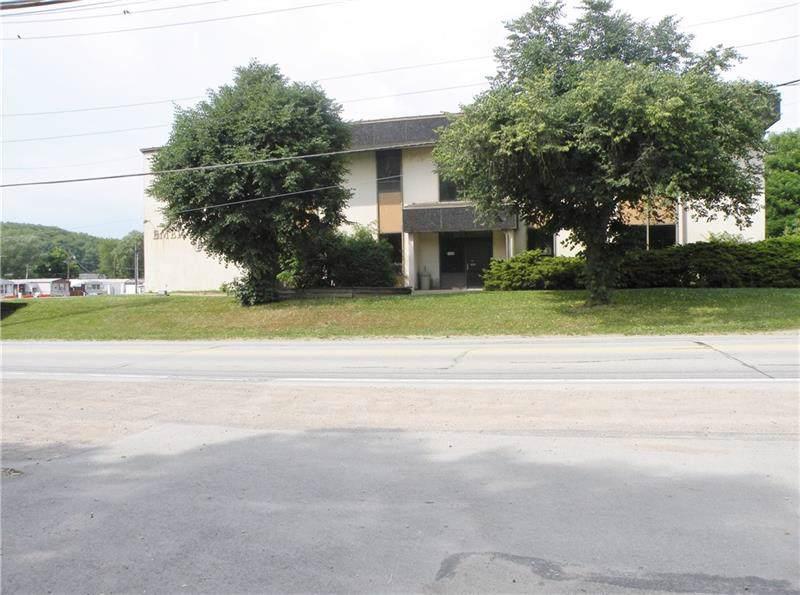 1480 Jefferson Ave. - Photo 1