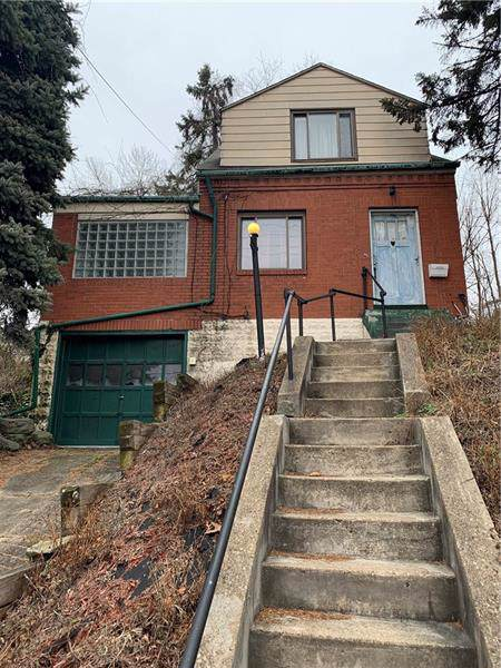 292 Riverview Ave - Photo 1