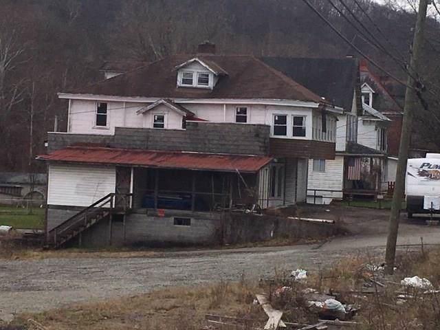 2660 Smith Creek Road - Photo 1