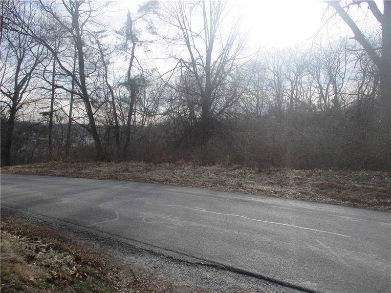 LOT #5 Cole Road - Photo 1