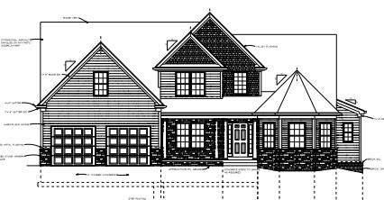 1053 Colony Drive, Collier Twp, PA 15205 (MLS #1433305) :: Dave Tumpa Team