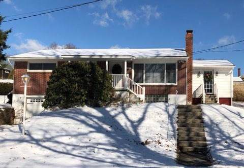 717 Breezewood, Ferndale Area School District, PA 15905 (MLS #1433365) :: RE/MAX Real Estate Solutions