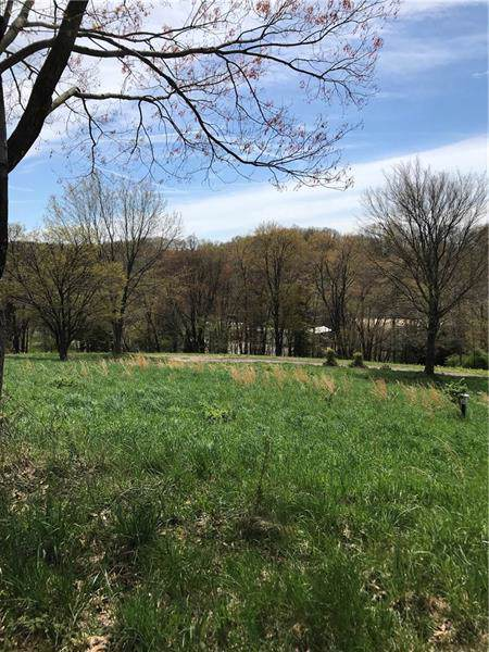 Lot 104 Hutchman Road, Adams Twp, PA 16046 (MLS #1433380) :: Broadview Realty