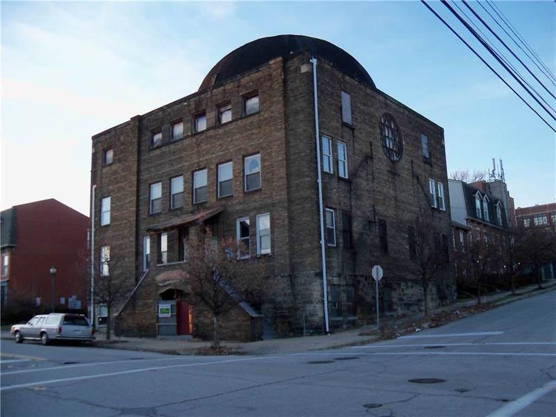 207 Erin Street - Photo 1