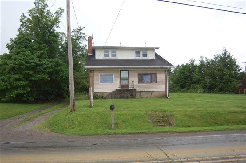 2751 Darlington Rd - Photo 1