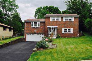 104 Woody Crest Dr, Whitehall, PA 15234 (MLS #1433857) :: Broadview Realty