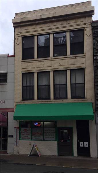 111 Smithfield Street - Photo 1