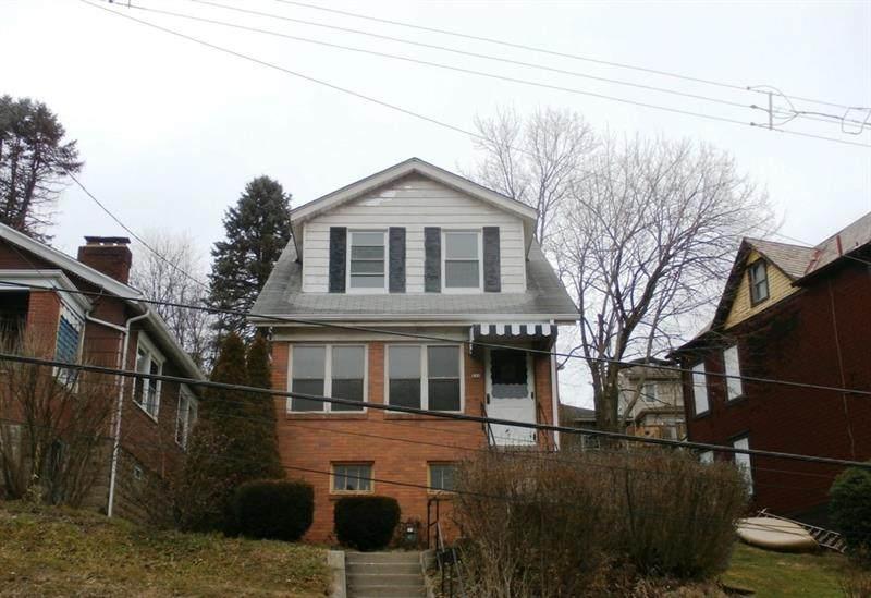 132 Glenmore Ave - Photo 1