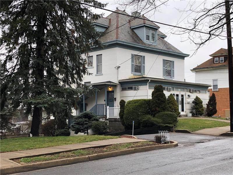416 Wilson Ave - Photo 1