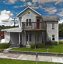 500 2nd Street, California, PA 15419 (MLS #1436470) :: Dave Tumpa Team