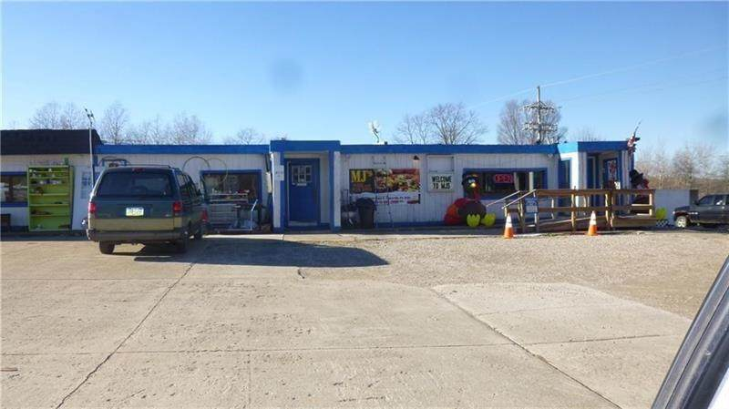 21779 State Hwy 77 - Photo 1