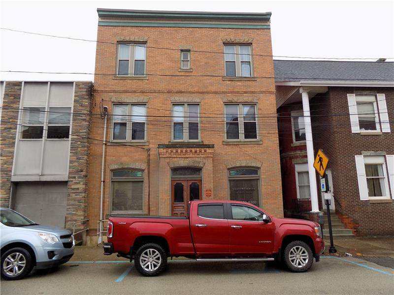 84 E Main Street - Photo 1