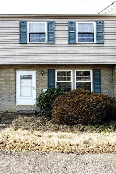 3232 Camberly Drive, Hampton, PA 15044 (MLS #1437023) :: Broadview Realty