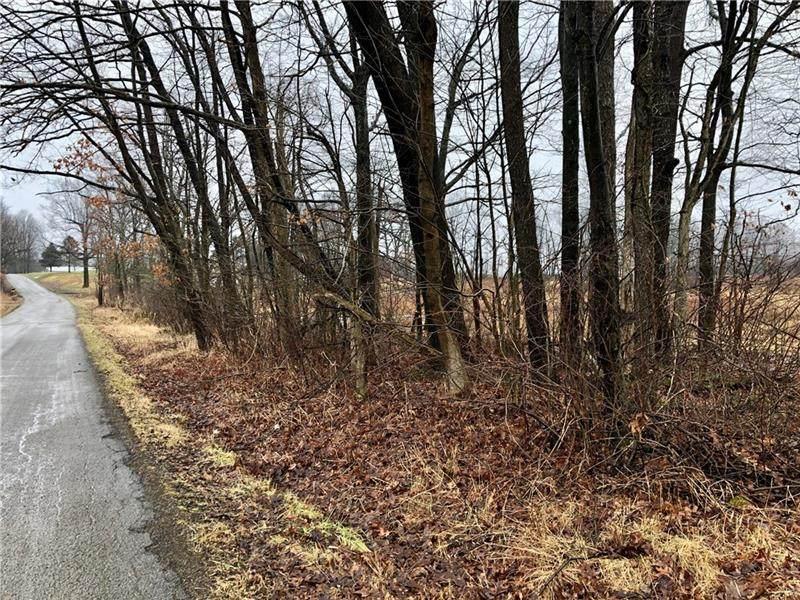 515 Stoneboro Road - Photo 1