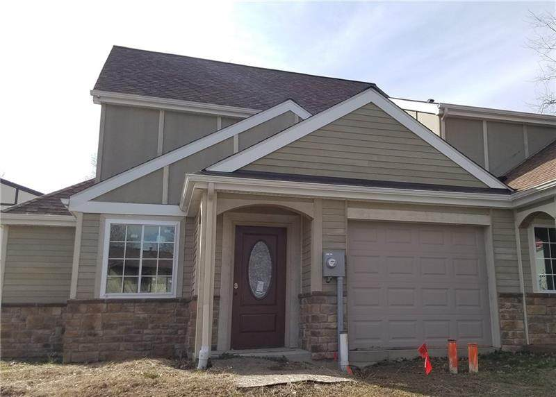 4569 Bucktail Dr - Photo 1