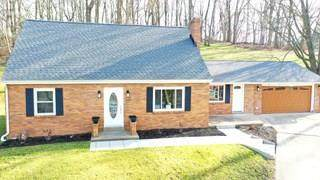 5319 Ranalli Dr, Richland, PA 15044 (MLS #1439514) :: Broadview Realty