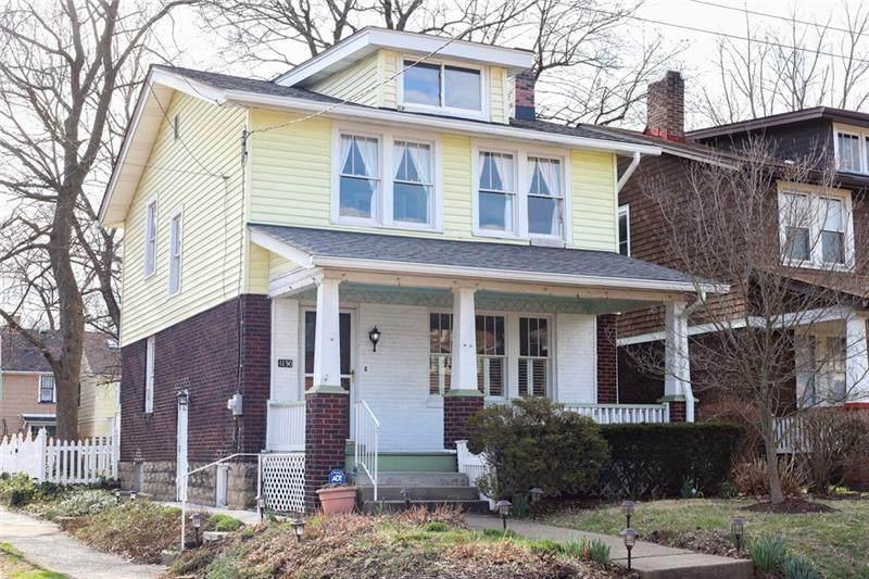 1130 Savannah Ave - Photo 1
