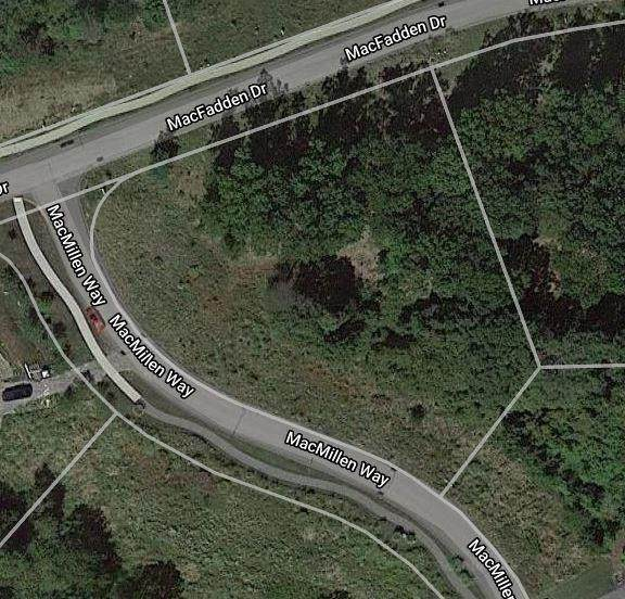 218 Macfadden Drive (Lot 319), Pine Twp - Nal, PA 15044 (MLS #1441843) :: Broadview Realty