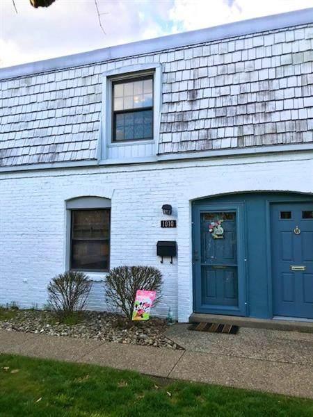 1010 Pennsbury Blvd., Pennsbury, PA 15205 (MLS #1441927) :: RE/MAX Real Estate Solutions
