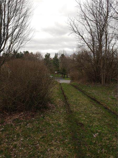0 Ellwood Rd, Shenango Twp - Law, PA 16101 (MLS #1442167) :: Dave Tumpa Team