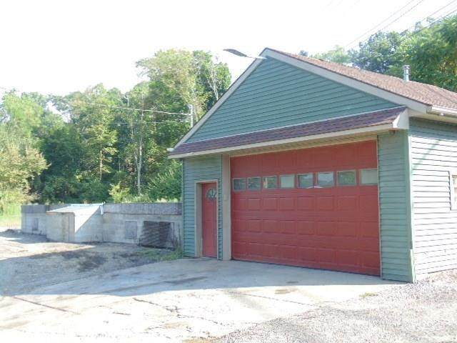200 Morange Rd, Banksville/Westwood, PA 15205 (MLS #1442316) :: RE/MAX Real Estate Solutions