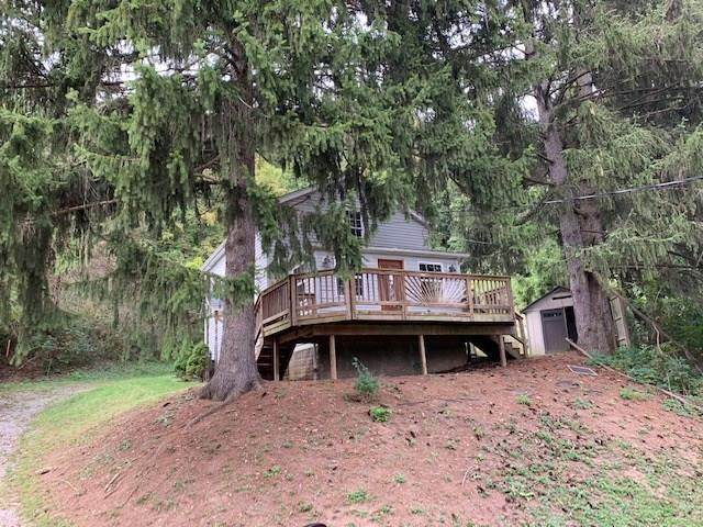 280 Service Creek Road B, Independence - Bea, PA 15001 (MLS #1442438) :: RE/MAX Real Estate Solutions