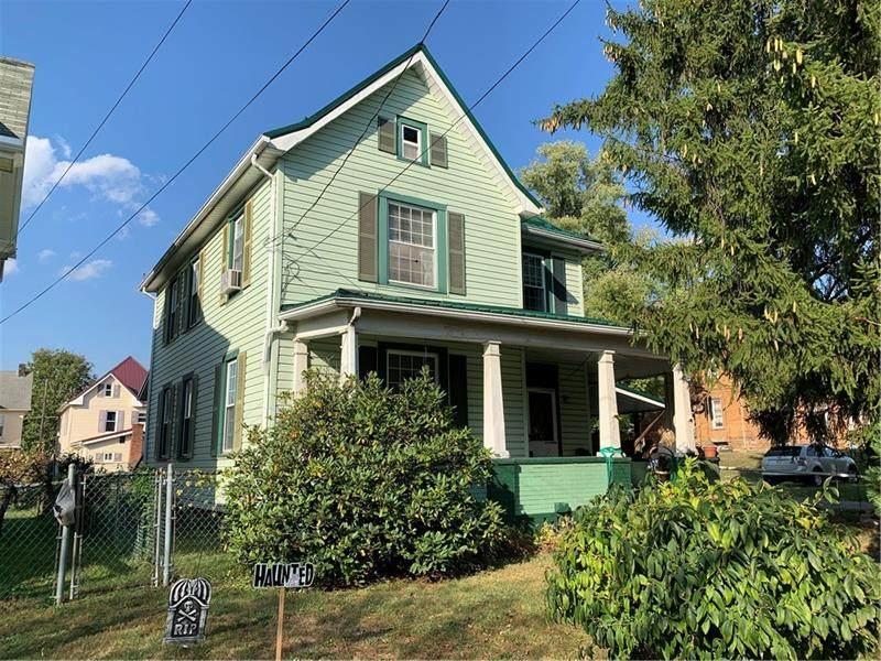 108-110 Green Street - Photo 1