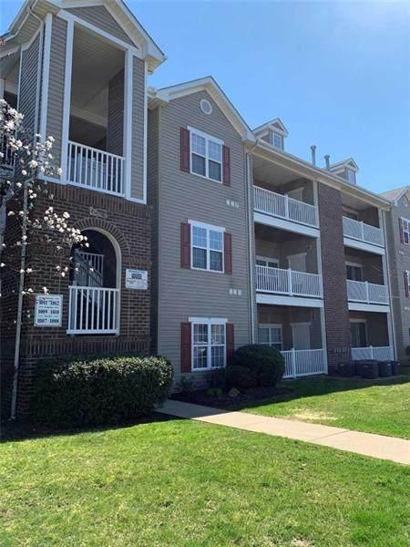 1009 Stockton Ridge, Cranberry Twp, PA 16066 (MLS #1442522) :: RE/MAX Real Estate Solutions