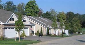 1105 E Scepter  Lane #205, Hempfield Twp - Wml, PA 15601 (MLS #1443052) :: Hanlon-Malush Team