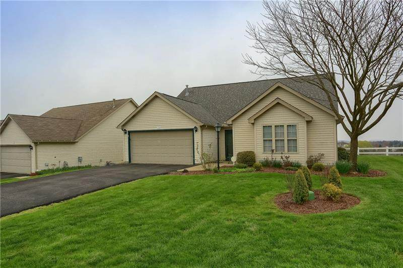 315 Carriage Dr - Photo 1