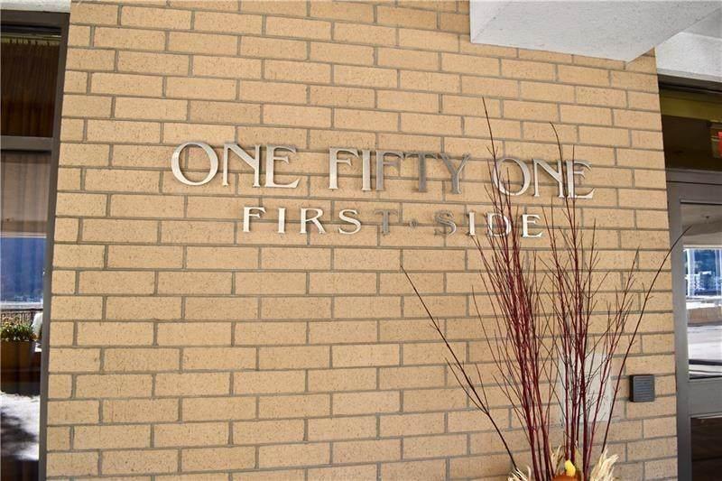 151 Fort Pitt Boulevard - Photo 1