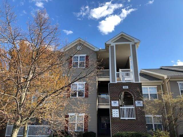 905 Stockton Ridge, Cranberry Twp, PA 16066 (MLS #1443620) :: Broadview Realty