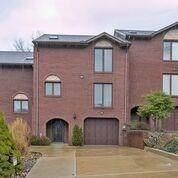 95 Barrington Ridge, Salem Twp - Wml, PA 15626 (MLS #1445542) :: RE/MAX Real Estate Solutions
