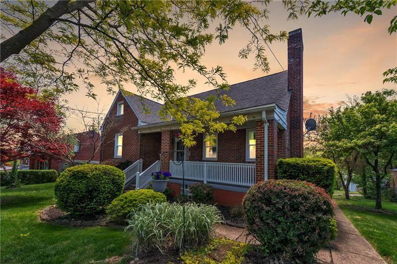 810 Mayville Avenue - Photo 1