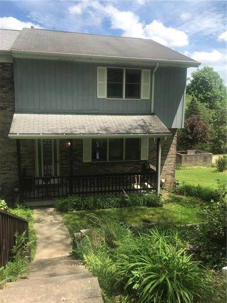 1200 Mcgovern Road E, Chartiers, PA 15342 (MLS #1447817) :: RE/MAX Real Estate Solutions