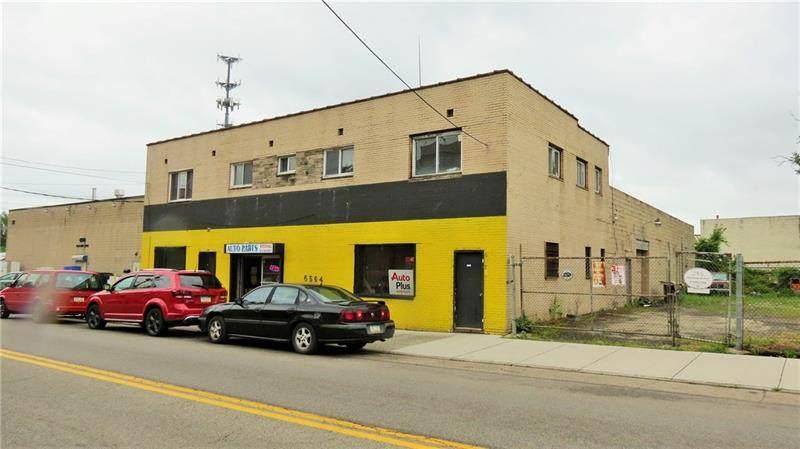6564 Frankstown Ave - Photo 1